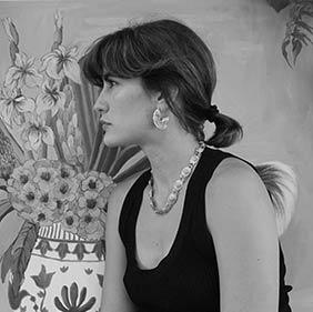 Gisela Talita