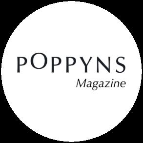 Poppyns Magazine